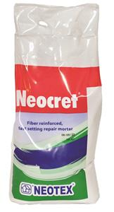 Цементна суміш Neocret