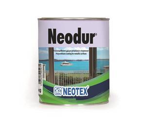 Спец покрытие Neodur