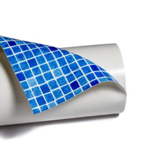 Мембрана для басейнів та водойом URDIN SPR/URE