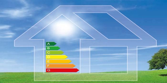 Матеріали для енергозбереження