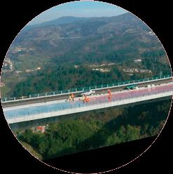 Гидроизоляция<br /> мостов