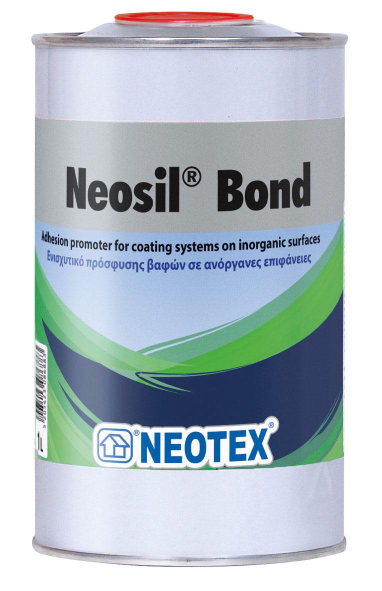 Материал для улучшения адгезии Neosil Bond