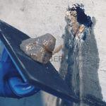 Скорая помощь для ремонта поверхностей с утечками и влажных поверхностей