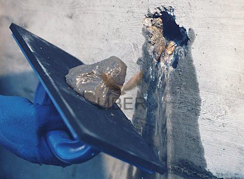 Швидка допомога для ремонту поверхонь з протіканнями та вологих поверхонь