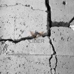 Терапия для бетона