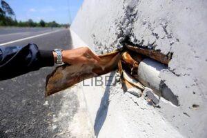 Захист залізобетонних конструкцій