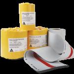 Высокоэффективная система герметизации Sikadur-Combiflex SG System