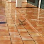 Как обновить плитку недорого и быстро без демонтажа?